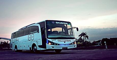 Nusantara view 1