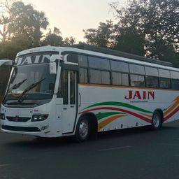 Bus Hire Ahmedabad - Bus Rental Ahmedabad - redBus  starting