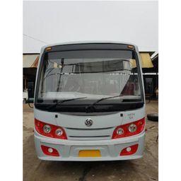 Hire 30 Seater Ashok Leyland   Bus in Kolkata