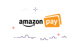 Get 25% Amazon Pay Balance Cashback at Redbus for the first time | 15 Sep - 2 Oct at redBus