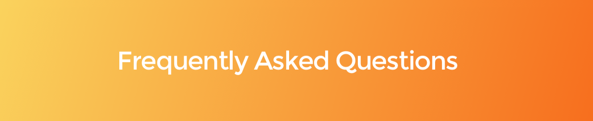 FAQ Frequently Asked QuestionredBusin – Redbus Ticket Print